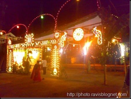 Ganesha_Chaturthi_3