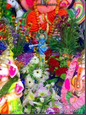 Ganesha_Chaturthi_25