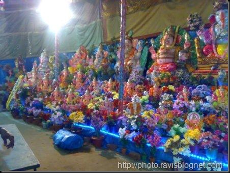 Ganesha_Chaturthi_15