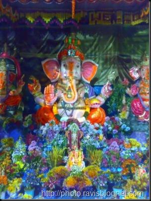 Ganesha_Chaturthi_19