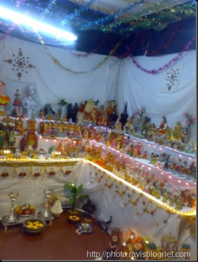 Dasara_Gombe_Dolls_Display_2