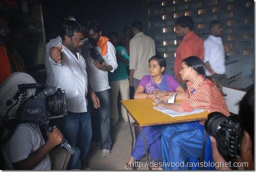 Jackie_Kannada_Movie_Working_Stills_7
