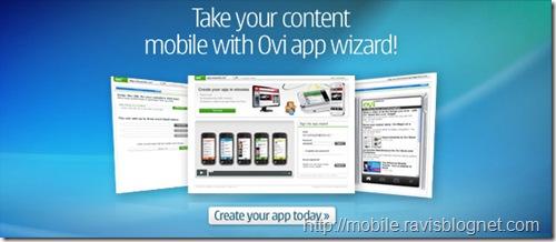 Nokia_Ovi_App