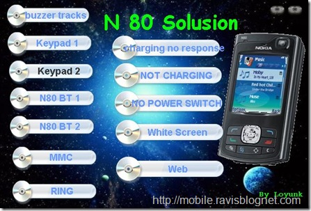 N80_Flashing_Software