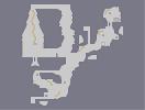 Thumbnail of the map '77-3 Graf Break'