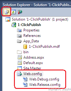 web.release.config