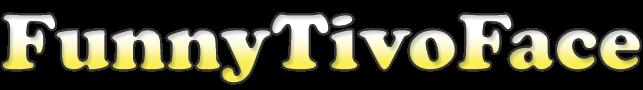 FunnyTivoFace Logo