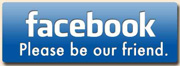 follow us on facebook-Currentweek