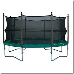 trampoline-berg-met-veiligh