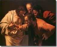 Tome apostolo