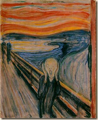 munch_scream2