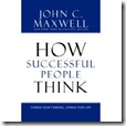 Maxwell's book