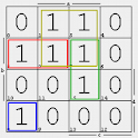 KVD Pro icon