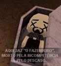 morreucf