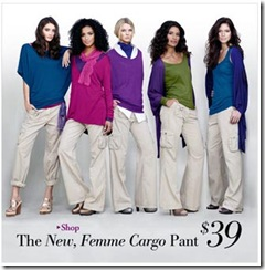 femme-cargo-pants