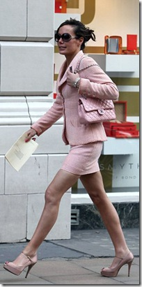 pink_chanel_suit