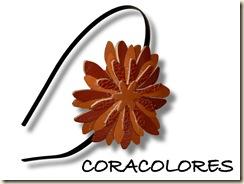 coracolores04