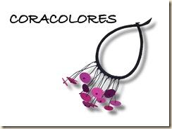 coracolores07
