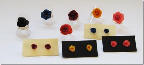 rosas-nuevas