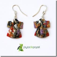 pdkim005---pendiente-kimonoB&W