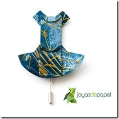 brvest001---broche-vestido-azul
