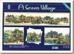 DOME_80302_A Green Village