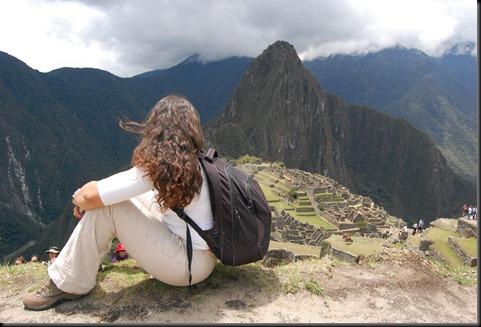 3 - Peru - Macchu Pichu (42)