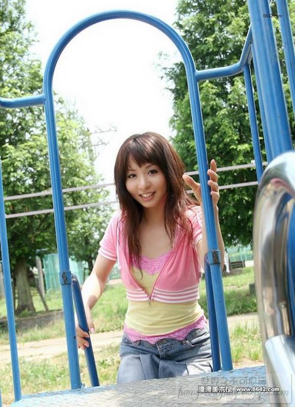 funny-everyday.blogspot.com (35)