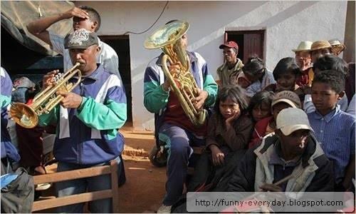 funny-everyday.blogspot.com0004