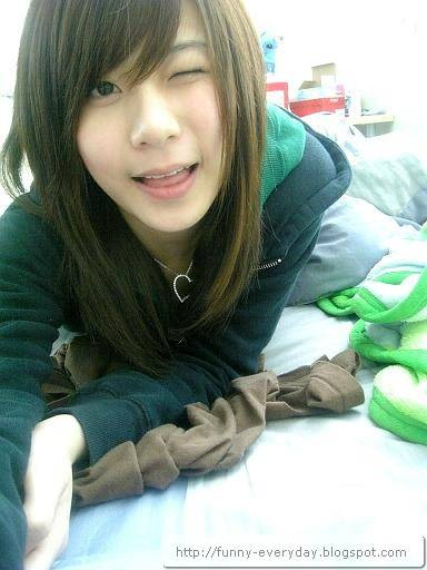 無名正妹林艾艾funny-everyday.blogspot.com0006