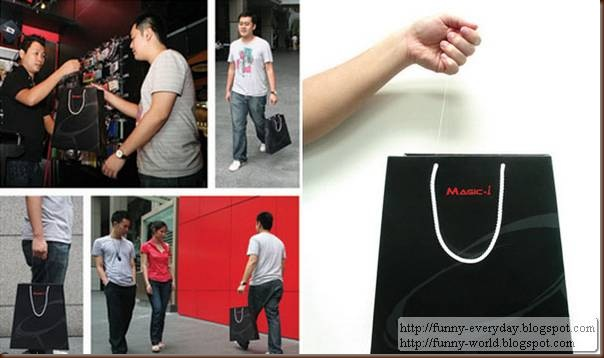 Shopping-Bag34