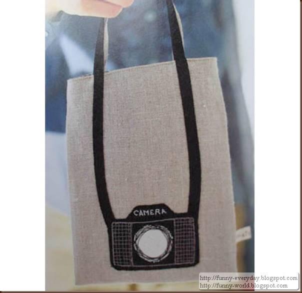 Shopping-Bag47