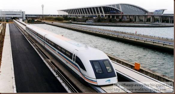 fastest-train-580x311