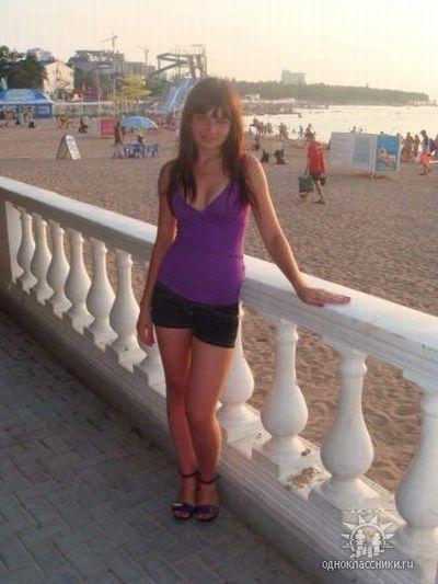 sexiest computer hacker' Kristina Svechinskaya (2)