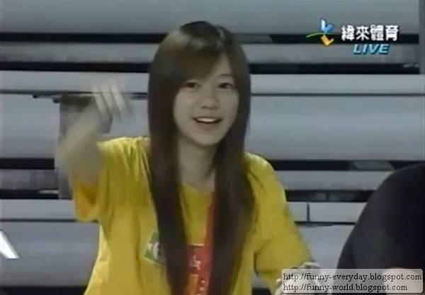 象迷娘 陳天仁