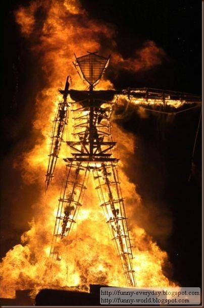 burning-man03