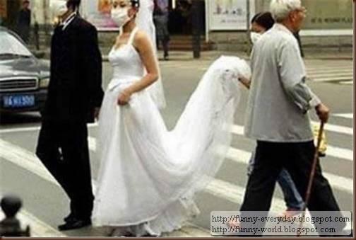 weddings (11)