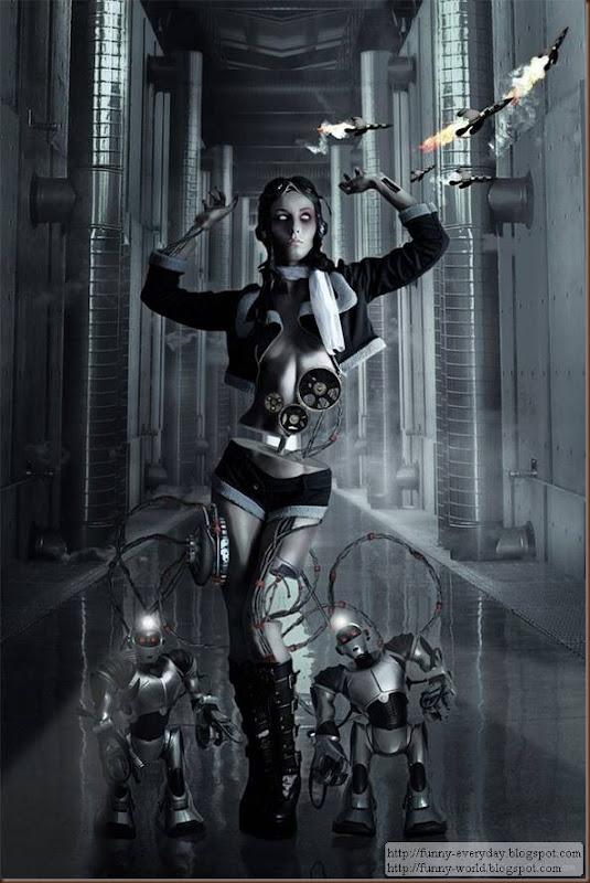 human-vs-robot-03