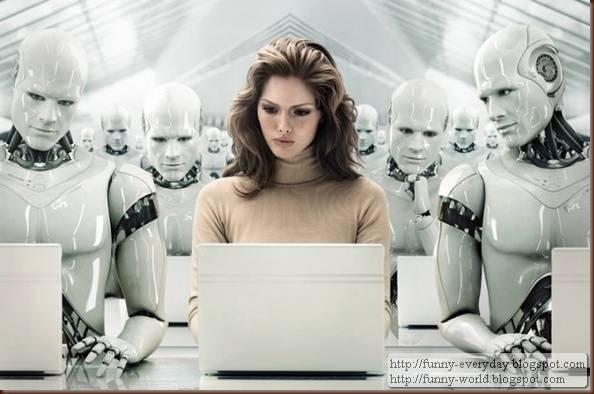 human-vs-robot-08