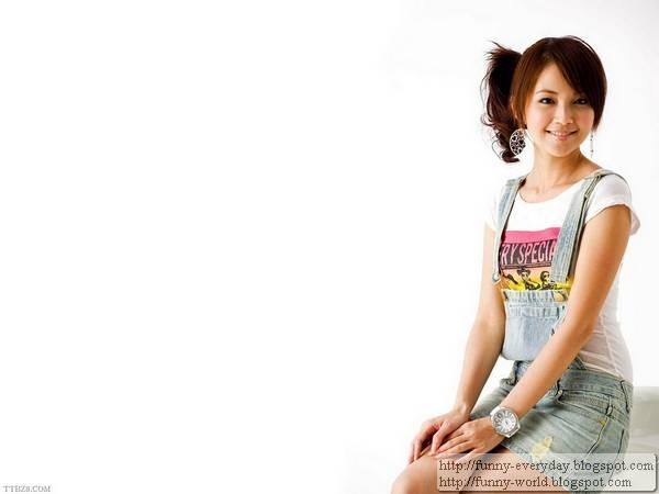 威寶妹 鍾欣怡 (3)