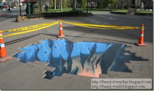 street-art (7)