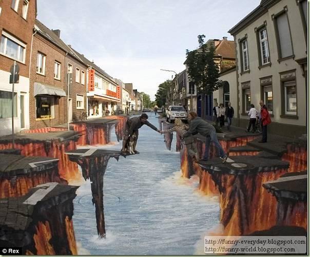 street-art (13)