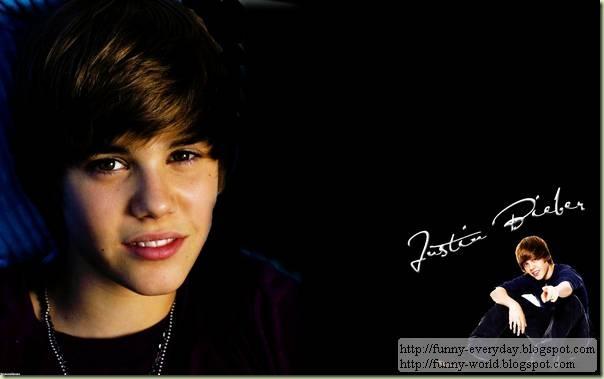 Justin-Bieber-justin-bieber-17014602-1280-800