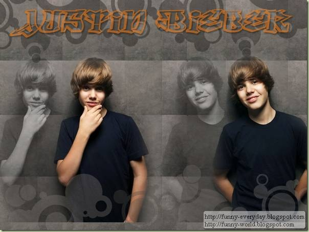 Justin-Bieber-wallpapers-justin--2