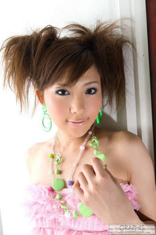櫻木凜 SAKURAGI RIN 寫真照片圖片下載 (10)