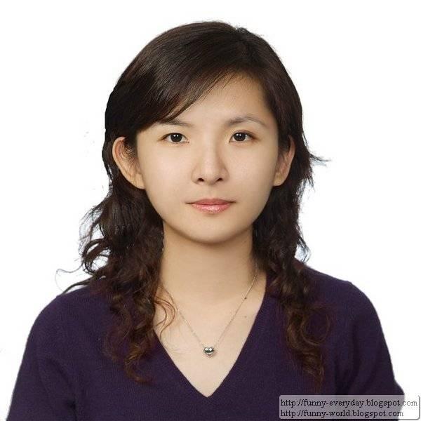 李明穗 (1)