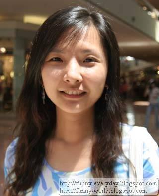 李明穗 (2)