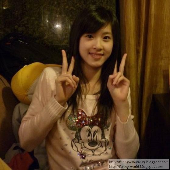奶茶妹 章澤天 (8)