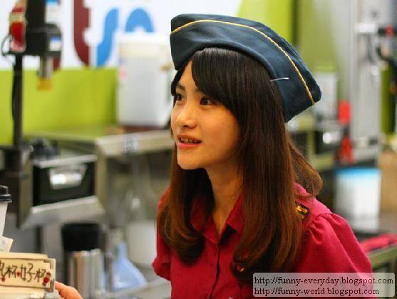 紅茶妹 楊丞琳 (1)