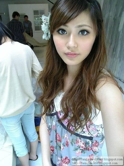 阿舍乾妹 (3)